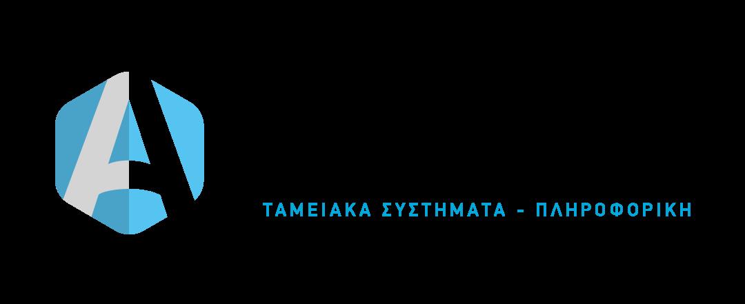Αποστολάς   Ταμειακές Μηχανές Ρόδος   Ηλεκτρονική Τιμολόγηση Ρόδος